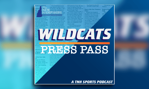 Wildcats Press Pass: Men's soccer and football remain undefeated and enter national rankings (Podcast)