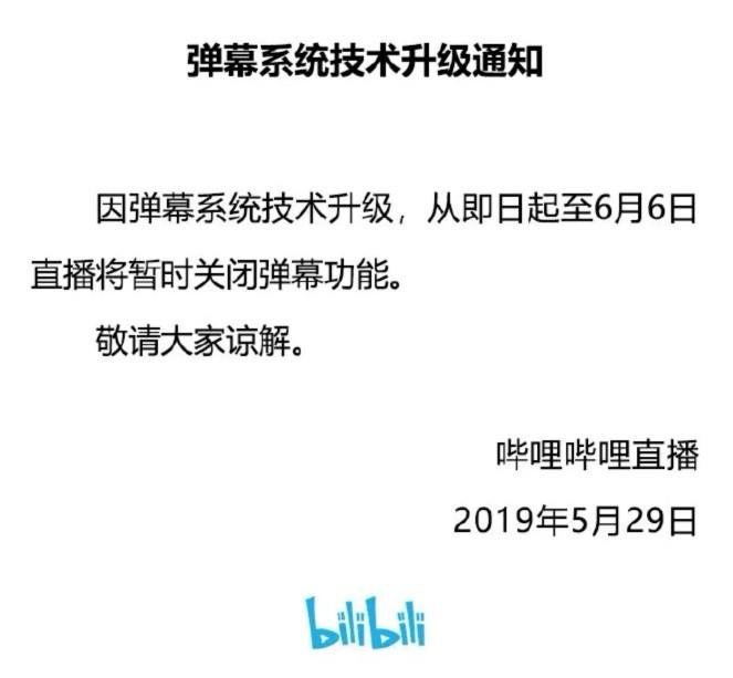 敏感六四徹底「和諧」 連8964號高鐵都不給預約 | 臺灣英文新聞