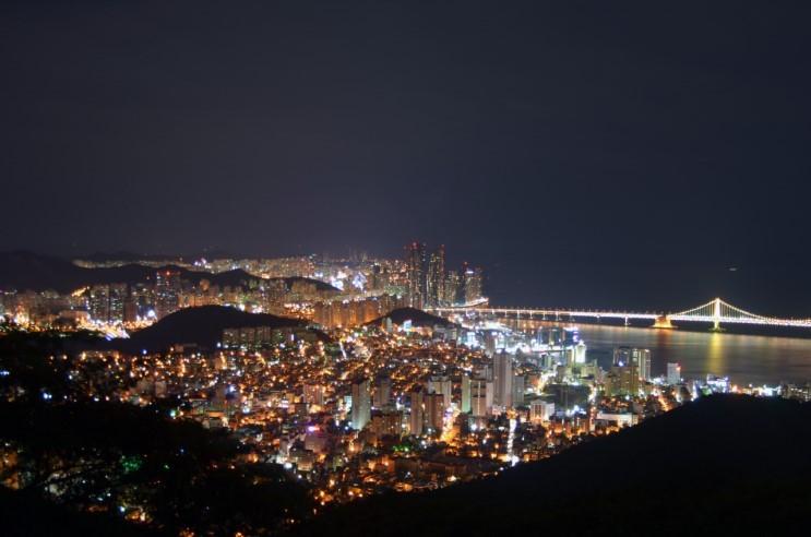 《寂寞星球》2018年亞洲最佳旅遊景點出爐!南韓釜山獲冠軍 | 臺灣英文新聞 | 2018/07/11