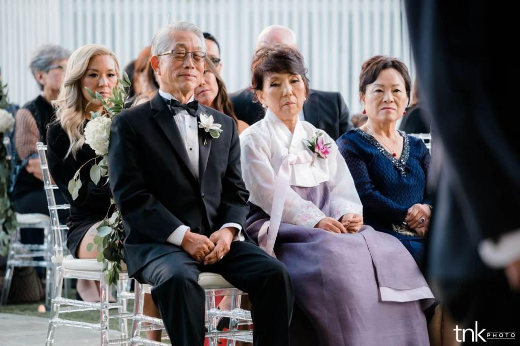 fairmont miramar wedding photographer