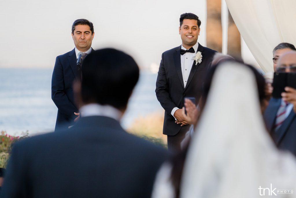 Hotel Maya Wedding Zoha and Zain x