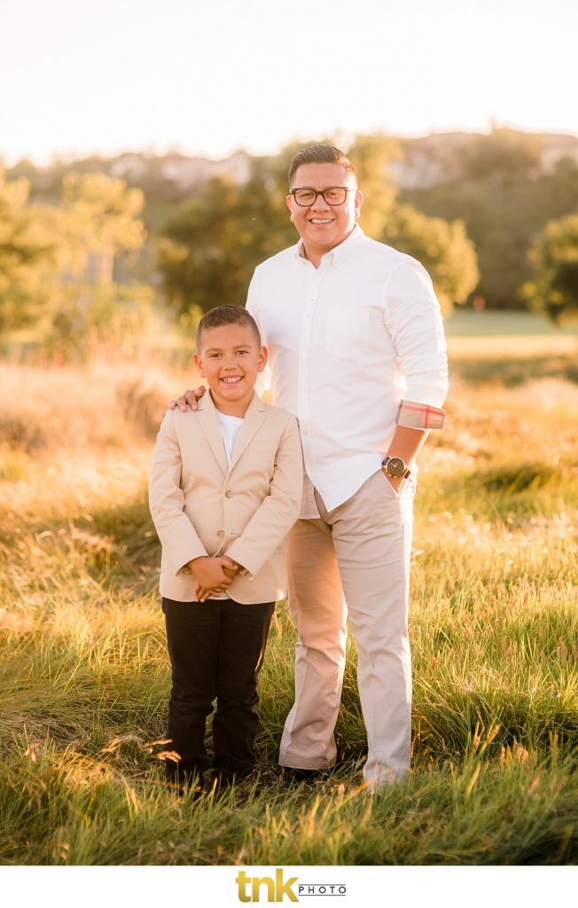 Newport Beach Family Photos