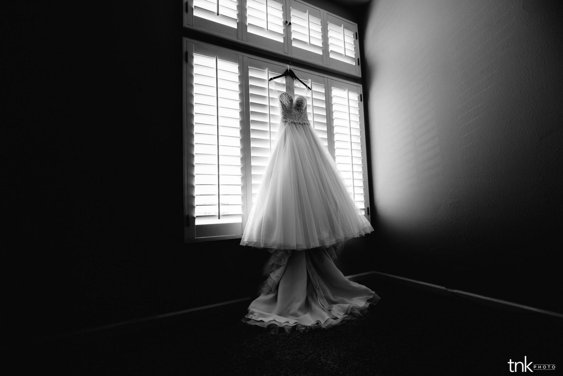 crystal cathedral wedding photos
