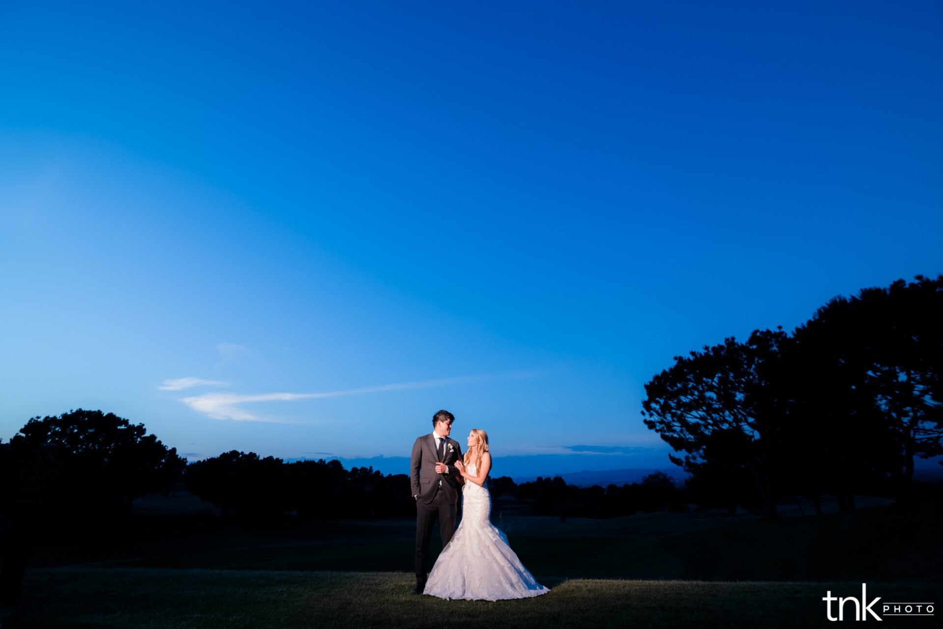 Wedgewood Aliso Viejo Wedding | Shauna and Joshua