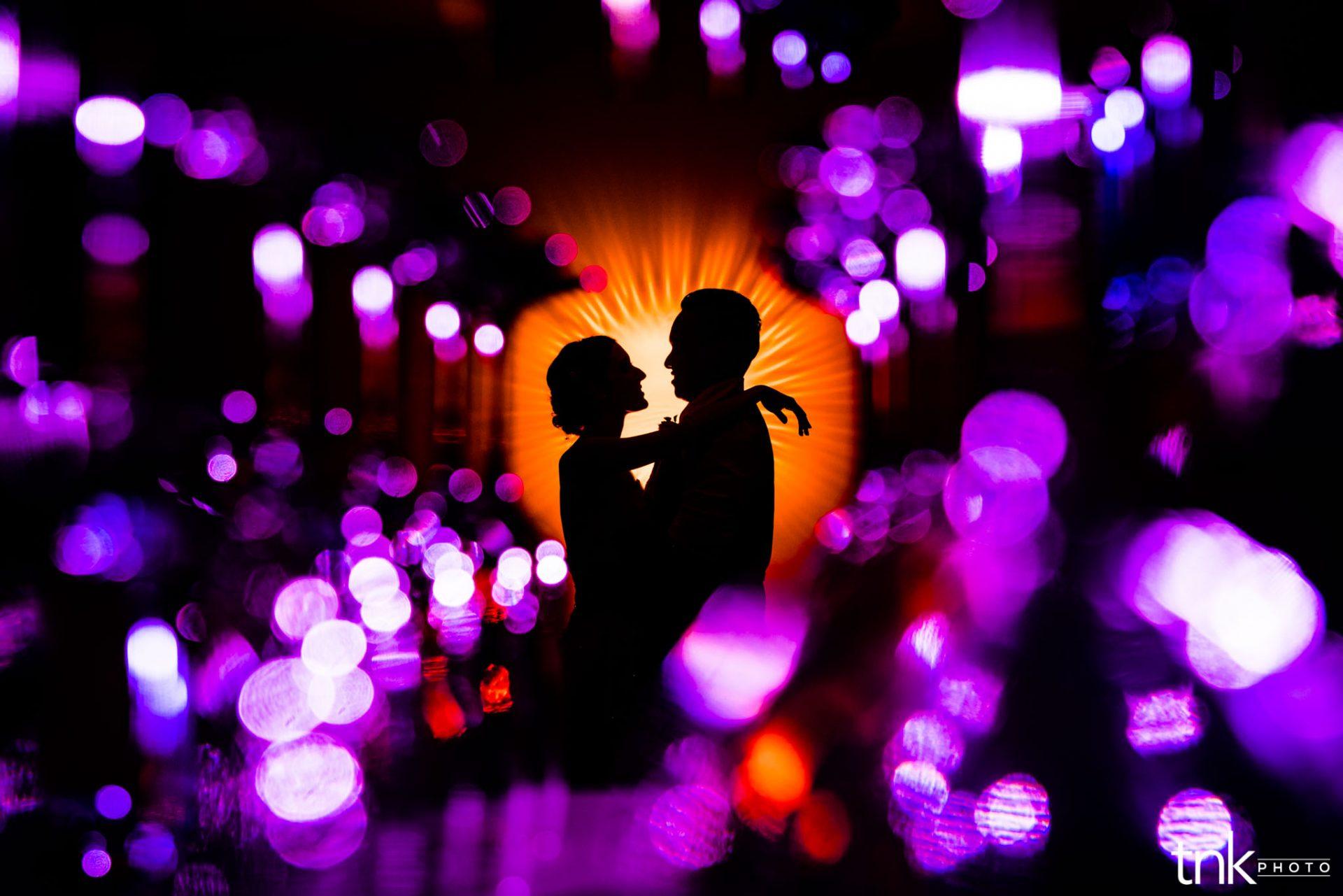 Redondo Beach Wedding  | Hailee and Isaac