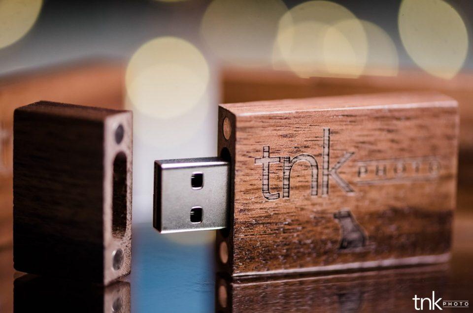 TNK Photo Dot Com