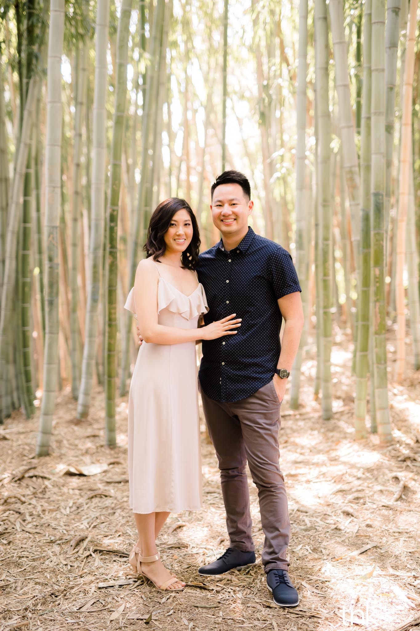 couples photography posing guide
