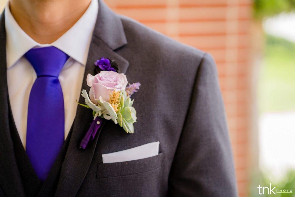 sheraton cerritos hotel wedding photographer