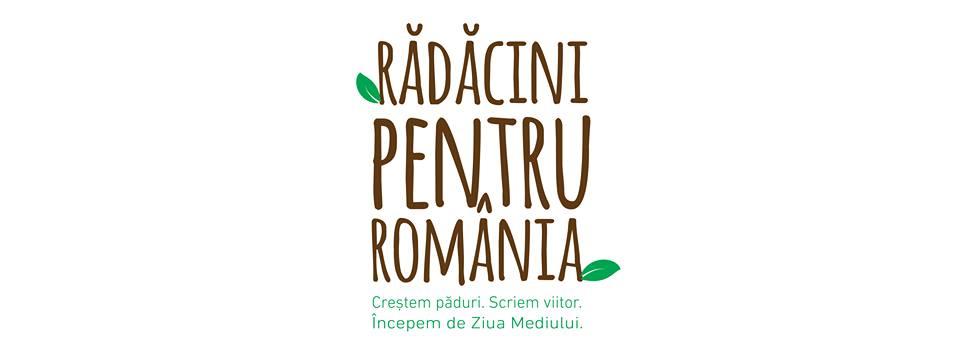 """Liberalii lansează proiectul """"Rădăcini pentru România"""""""