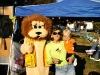Oct. 24 - Morristown Lions Club BooFest