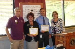 2013-08-Greeneville-New-Members