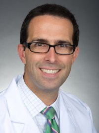 Todd Bauer, M.D. - Tennessee Oncology Tennessee Oncology