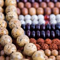 malas, Tibetan malas,Assorted Wood & Seed Malas, mala, malas, Tibetan malas, Tibetan prayer beads,