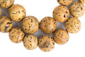 Bodhi Seed mala, mala, malas, Tibetan malas, Tibetan prayer beads,
