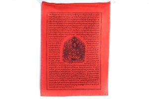 Tara prayer flag, Tibetan Tara prayer flag