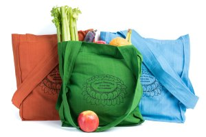 shopping bag, cotton shopping bag, reusable bags, eco-friendly shopping bags, cotton bag