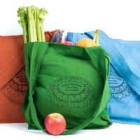 shopping bag, cotton shopping bag, reusable bags, eco-friendly shopping bags, cotton bag