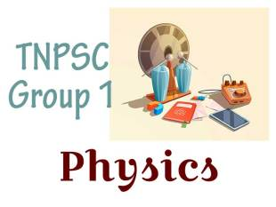 Group 1 Physics