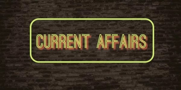 CURRENT AFFAIRS AYAKUDI PART 1 25-11-2018