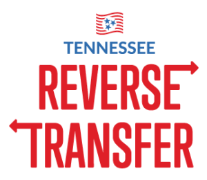 Tennessee Reverse Transfer