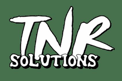 TNR Solutions