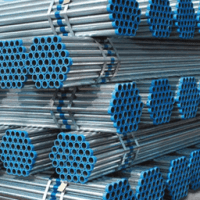 Buy Quality Galvanised Iron Pipe from TNR Steel Sri Lanka