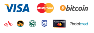 TNR-Virtue-payment-methods-masterpass