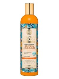 Natura Siberica Oblephika Hydration Conditioner - Normal & Dry