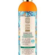 Natura Siberica Oblephika Volume Conditioner - All Types