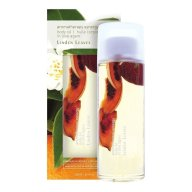 Linden Leaves In Love Again Body Oil - 250ml