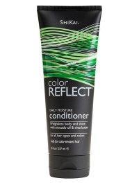 Shikai Color Reflect Daily Moisturize Conditioner- 8oz