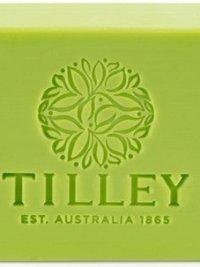 Tilley Bar Soap - Sugarcane
