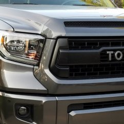 Sky Wiring Diagram Rv Slide 2018 Tundra Led Headlight Info With Diagrams | Page 4 Toyota Forum