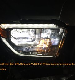 2018 tundra led headlight wiring info with diagrams toyota tundra headlight switch wiring diagram 2014 tundra headlight wiring diagram auto [ 1280 x 960 Pixel ]