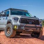 50statesoverland 2018 Sr5 Cement Cm Overland Build Toyota Tundra Forum