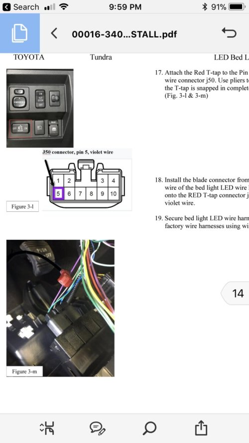 small resolution of 6c7cb197 56a0 4d72 a66f 48418e90d7cc jpg