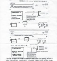 the below diagram is what comes with the aob switch a6341a6f e514 4b72 a1dc d36de44fa400 jpg  [ 989 x 1280 Pixel ]