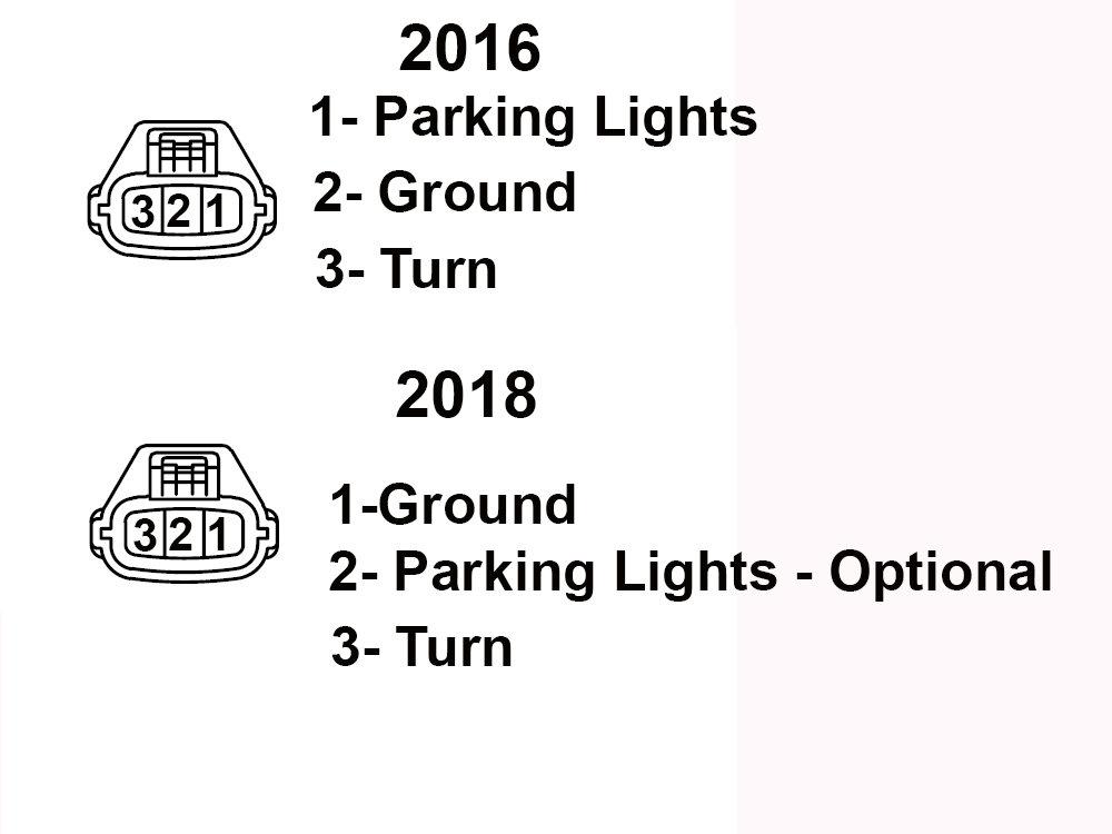 2016 tundra wiring diagram