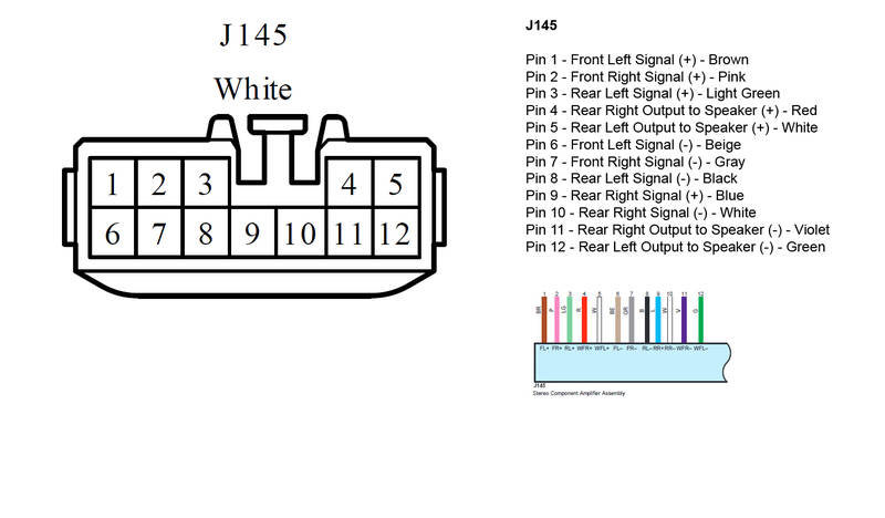 2003 Toyota Camry Jbl Stereo Wiring Diagram Database