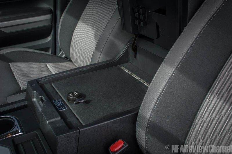 Honda Ridgeline Mods