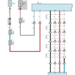 1970 Toyota Land Cruiser Wiring Diagram Of Single Phase Motor Tundra Backup Camera Great Installation Oftoyota