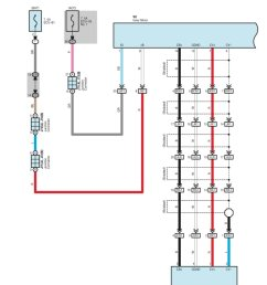 2014 tundra wiring diagram wire management wiring diagram 2014 tundra trailer wiring diagram 2014 tundra wiring diagram [ 1066 x 1279 Pixel ]