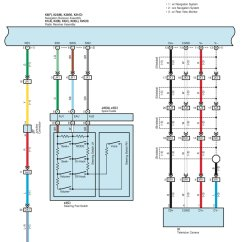 Viper 5704 Wiring Diagram 7 Pole Plug 5906v 160xv System