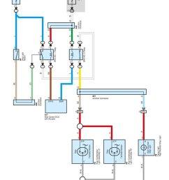 tundra brake light1 jpg tundra brake light2 jpg heres some wiring schematics  [ 920 x 1280 Pixel ]