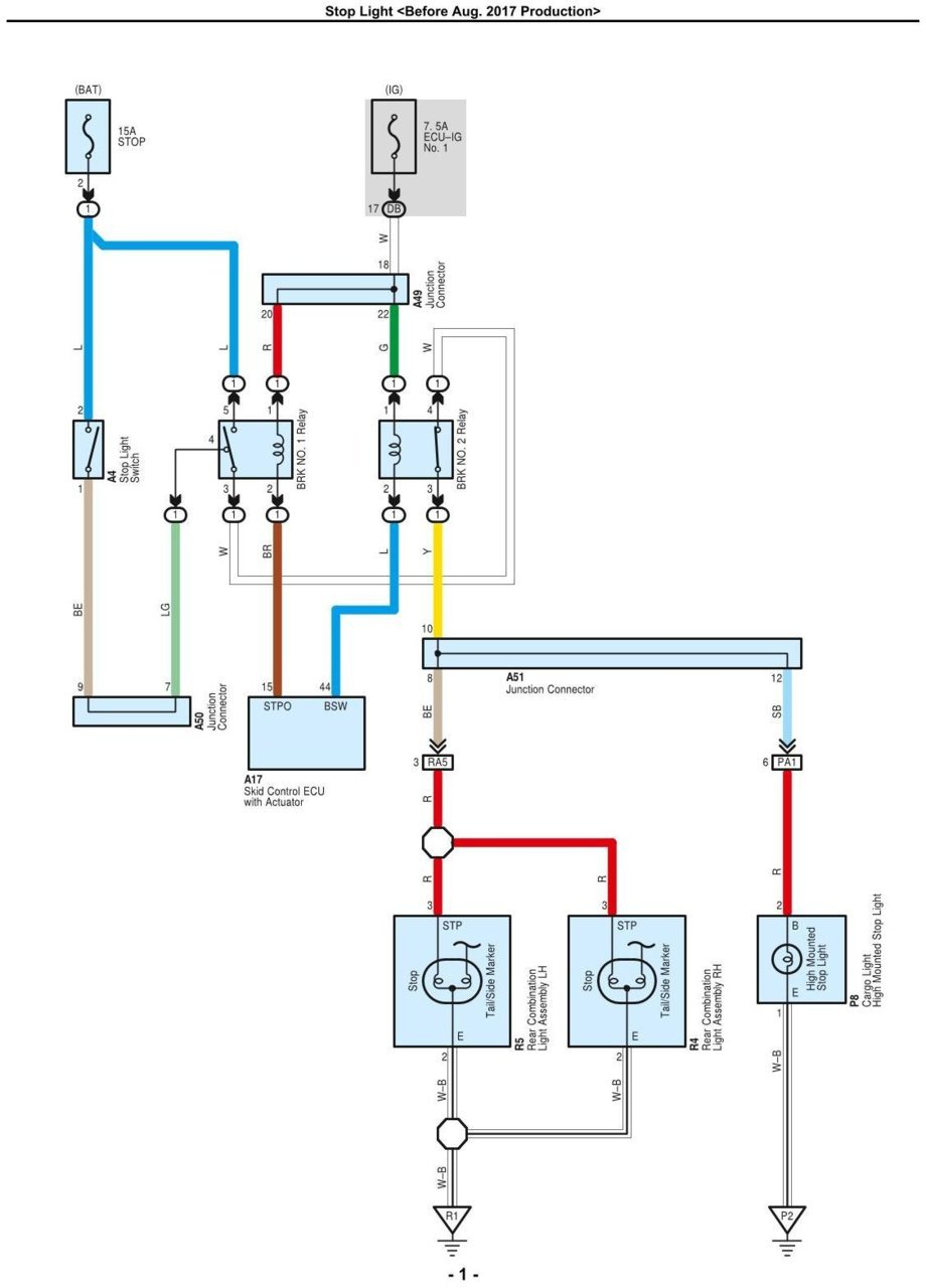 hight resolution of tundra brake light1 jpg tundra brake light2 jpg heres some wiring schematics