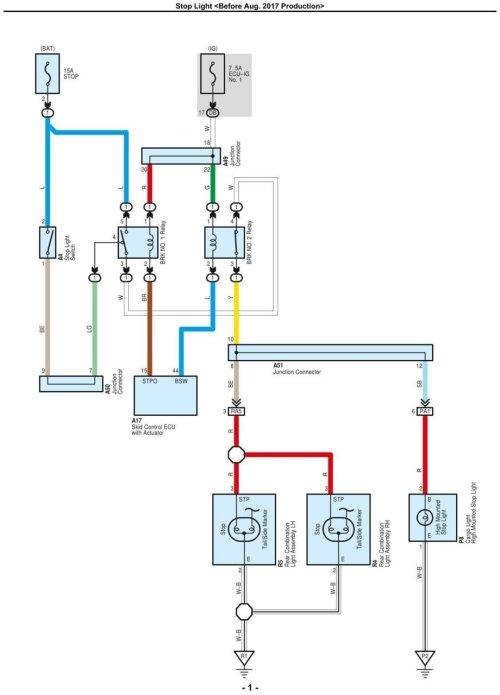 small resolution of tundra brake light1 jpg tundra brake light2 jpg heres some wiring schematics