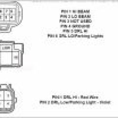 5050 Led Strip Wiring Diagram 7 1 Home Theater Circuit Lighting Toyota Tundra Forum 2018 Headlight Info With Diagrams