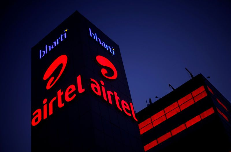 Airtel Launches Yearly Unlimited Calling Recharge At Rs 1498 In India