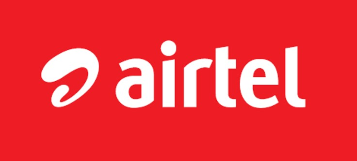 Bharti Airtel Offers 2GB Data Per Day At Rs 698 In India