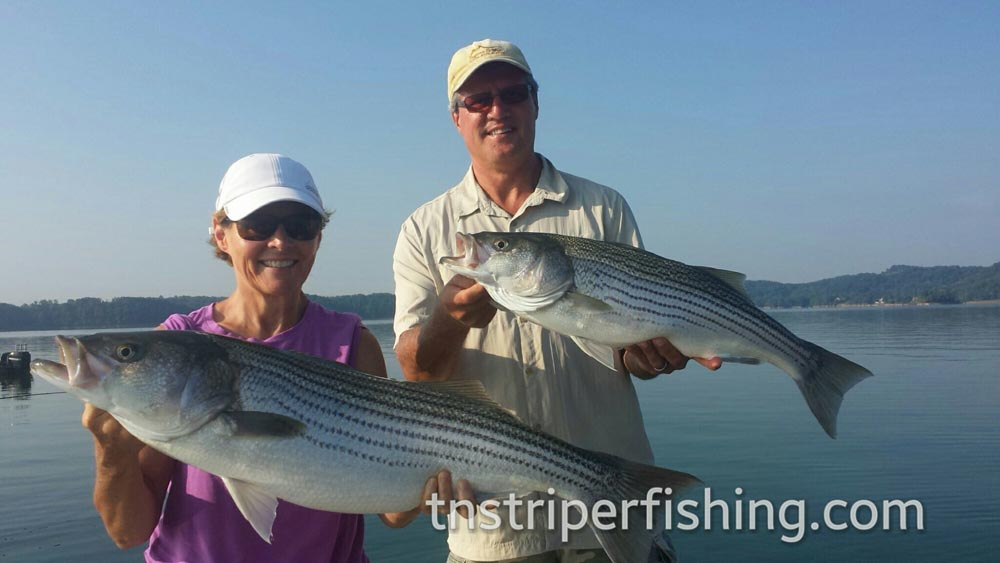 Fish Range Finder Bass Charter Fishing Boat Capt'n Jay